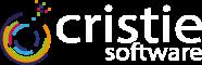 Cristie Community Forum